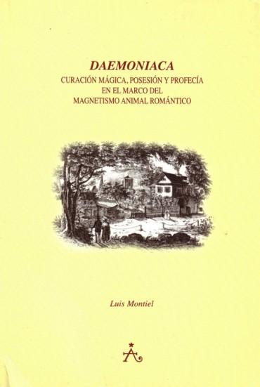 daemoniaca