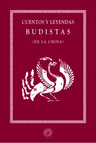 budistesok