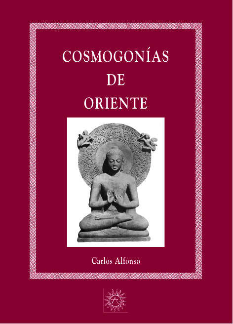 cosmogonias