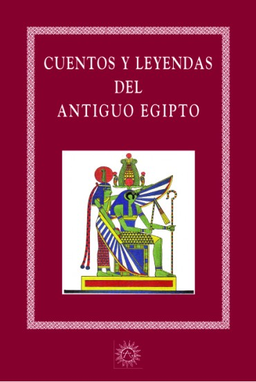 cuentos egipcios