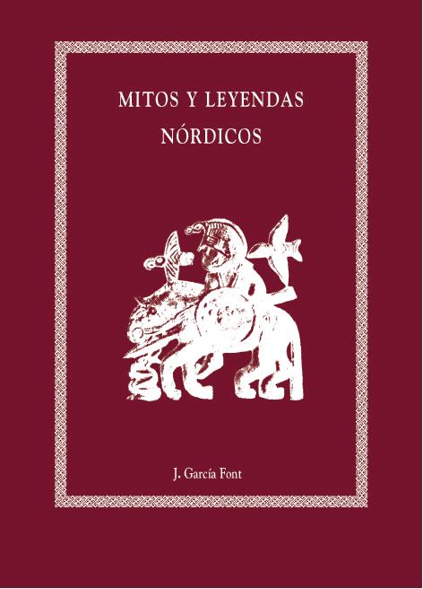 nnnordicos