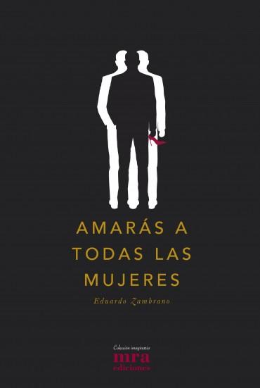 cub_Amaras_todas_mujeres