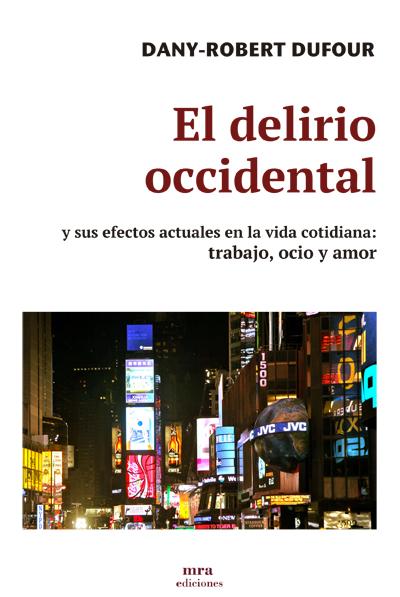 978-84-96504-33-2_ El delirio_Cubierta8