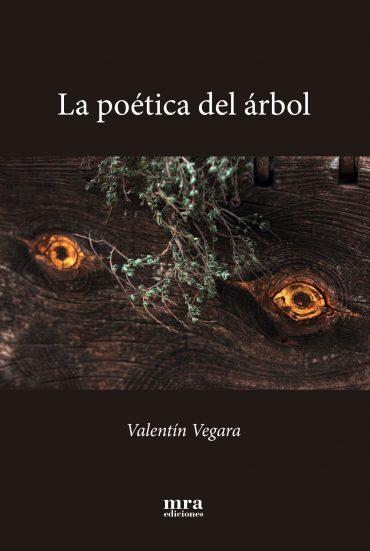 SoloCubierta_La_poética_del_árbol