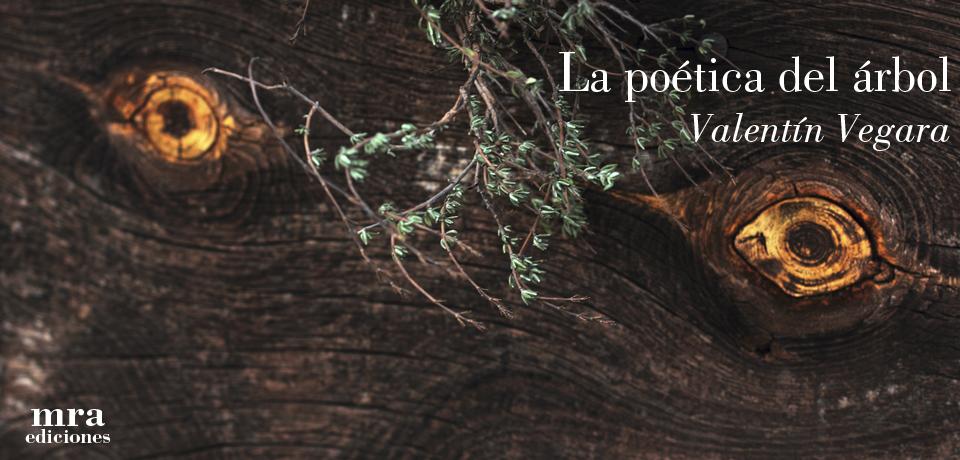 Poeticaarbol
