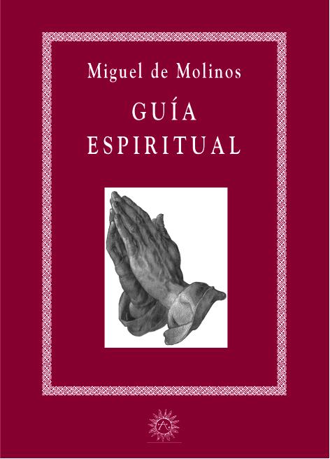 guía-espiritual-1.jpg