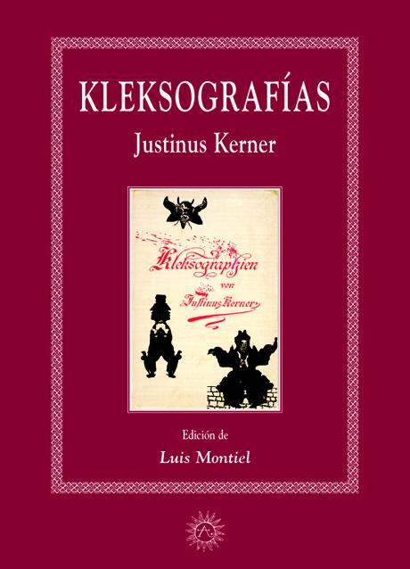 kleksografias-2.jpg