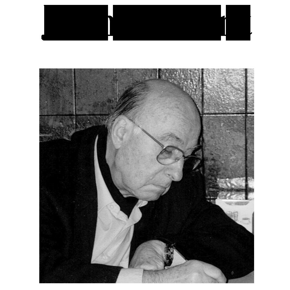 Juan G. Font