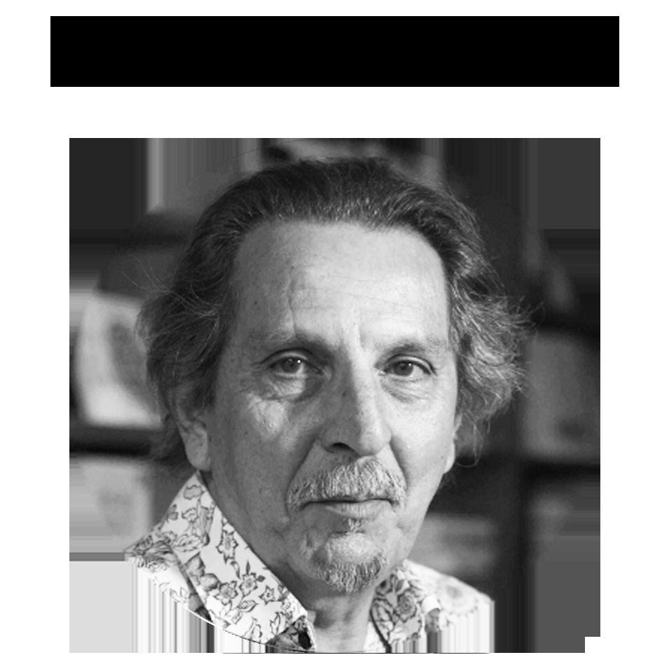 Glenn A. Albrecht